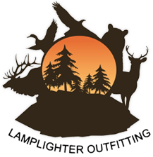 Lamplighter Outfitting - McBride Lake / Hudson Bay, Saskatchewan